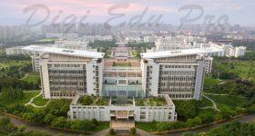 Nanjing_Normal_University-campus1