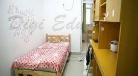 Nanjing_Normal_University-dorm4