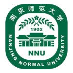 Nanjing_Normal_University_loNanjing_Normal_University_logogo