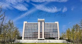 Nanjing_University_of_Science_and_Technology-campus3