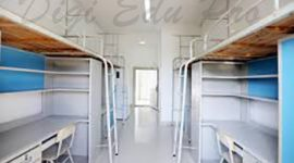 Nanjing_University_of_Science_and_Technology-dorm4