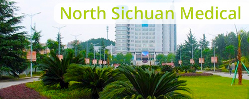 North-sichuan-Medical-University-slider