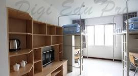 North_China_Electric_Power_University-dorm2