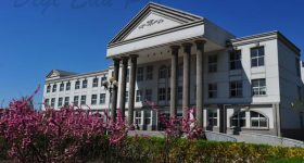 Northeastern_University-campus1