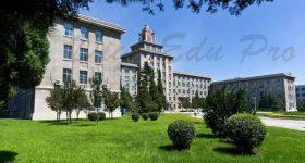 Northeastern_University-campus2