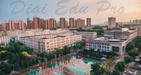 Northeastern_University-campus3