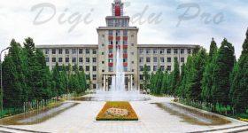 Northeastern_University-campus4