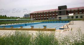 Northwest-A&F-University-Campus-2Northwest-A&F-University-Campus-2