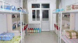 Northwest-A&F-University-Dormitory-2