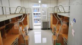 Northwestern-Polytechnical-University-Dormitory-1