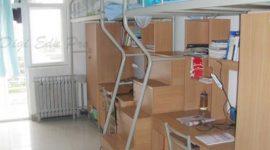Northwestern-Polytechnical-University-Dormitory-3