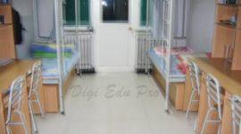 Northwestern-Polytechnical-University-Dormitory-4