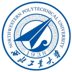 Northwestern-Polytechnical-University-Logo