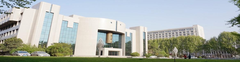 Northwestern-Polytechnical-University-Slider-1