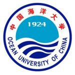 Ocean-University_of_China-logo