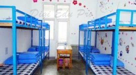 Peking-Union-Medical-College-Dormitory-4