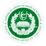 Peking-Union-Medical-College-Logo