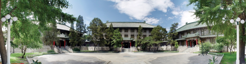 Peking-Union-Medical-College-Slider-1