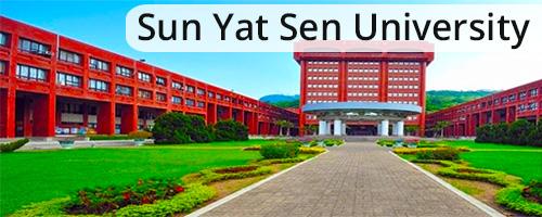 San-Yat-Sen-University-slider