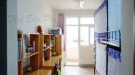 Shanghai Jiao Tong University Dormitory 2