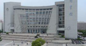 Shanghai_University-campus4