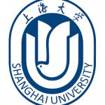 Shanghai_University-logo