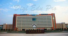 Shanxi_University_of_Traditional_Chinese_Medicine-campus3