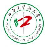 Shanxi_University_of_Traditional_Chinese_Medicine-logo