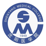 Shenyang-Medical-College-Logo