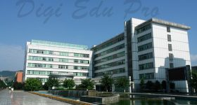 Sichuan_Agricultural_University-campus2