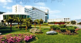 Sichuan_Agricultural_University-campus3