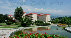 Sichuan_Agricultural_University-campus4