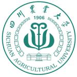 Sichuan_Agricultural_University-logo