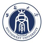 Southwest-University-Logo