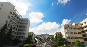 University-Of-South-China-Campus-4