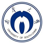 University-Of-South-China-Logo