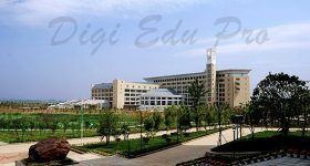Wuhan_University_of_Science_and_Technology-campus2