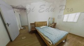 Wuhan_University_of_Science_and_Technology-dorm1