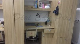 Wuhan_University_of_Science_and_Technology-dorm4