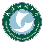 Wuhan_University_of_Science_and_Technology-logo
