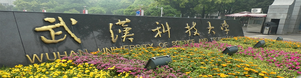 Wuhan_University_of_Science_and_Technology-slider1