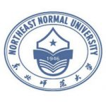 northeast normal university-logo