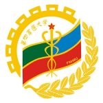 Air-Force-Medical-University-Logo