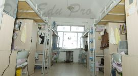 Beijing-University-of-Chinese-Medicine-Dormitory-1