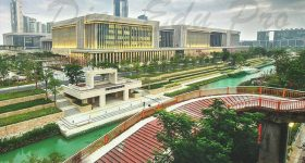 Beijing_Foreign_Studies_University-campus3