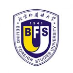 Beijing_Foreign_Studies_University-logo