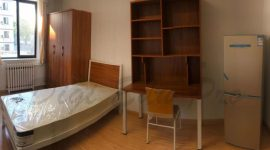 Beijing_Forestry_University-dorm4