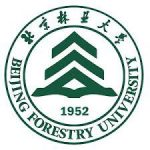 Beijing_Forestry_University-logo
