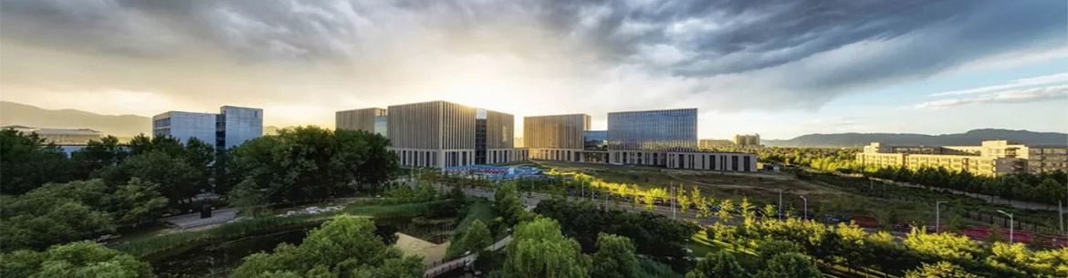 Beijing_Forestry_University-slider3