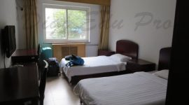 Beijing_International_Studies_University-dorm1